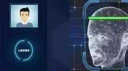 杭州驾考增设人证识别系统 防止代考