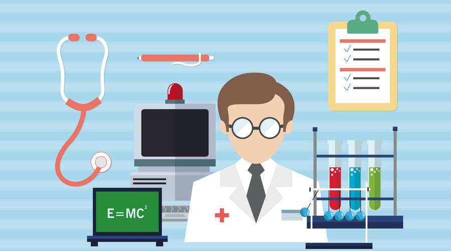 陕西榆林医疗卫生系统考试采购德生人证机TSR-AS3