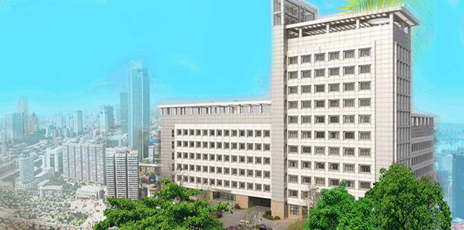 天津工业职业培训学校购入TSR-U2和TSR-P1用于考场