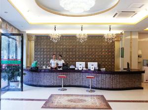 人证识别系统在酒店的应用解决方案